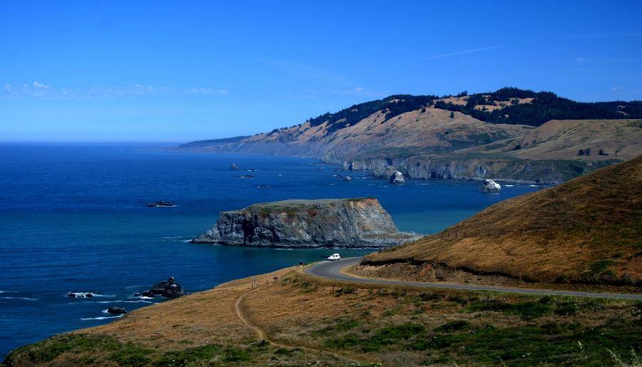Pacific-Coast-Highway-Sonoma-Valley