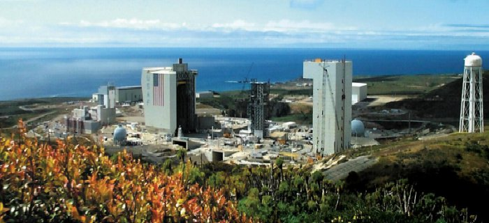 Pacific-Coast-Highway-Vandenberg-AirForce-Base-Space-Launch-Complex