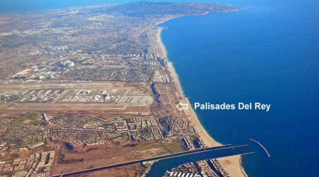 Palisades-Del-Rey-public-domain