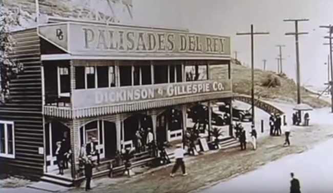 Palisades-Del_Rey