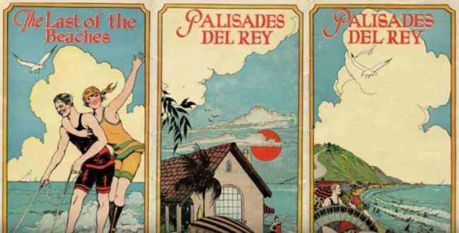 Palisades-del-Rey-Last-of-the-Beaches