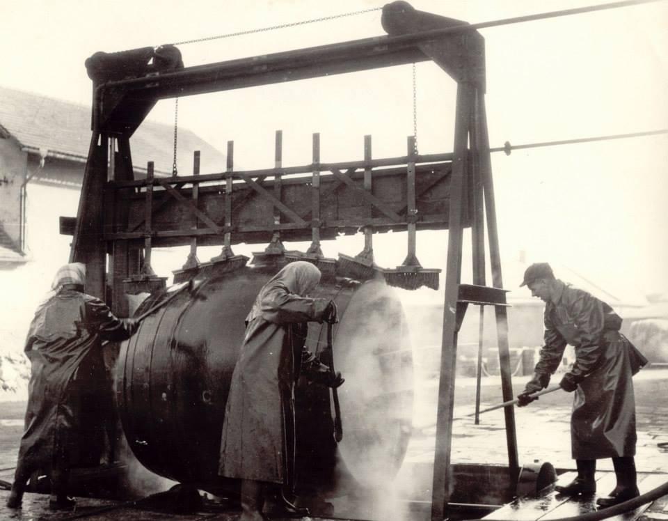 Pilsner-Urquell-Beer-Coopers-History-Photo-10