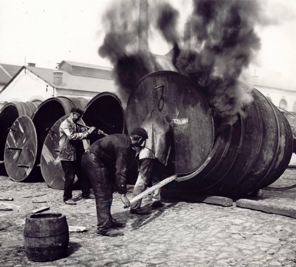 Pilsner-Urquell-Beer-Coopers-History-Photo-13