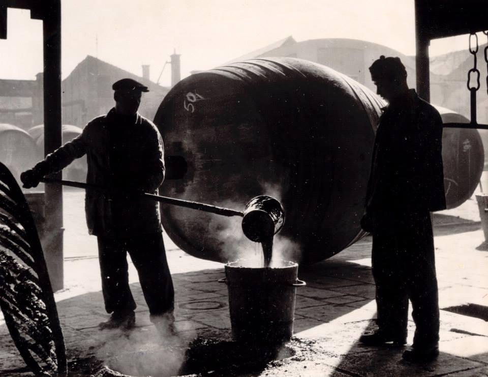 Pilsner-Urquell-Beer-Coopers-History-Photo-14