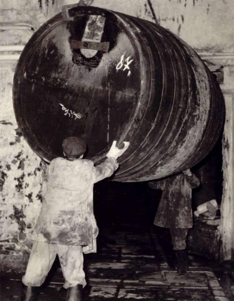 Pilsner-Urquell-Beer-Coopers-History-Photo-15