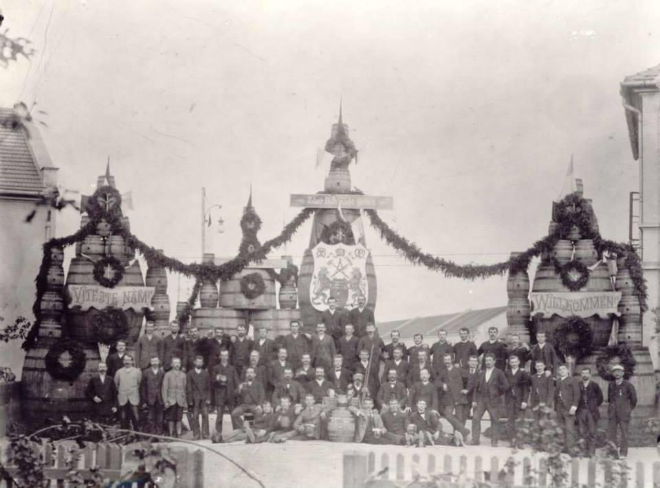 Pilsner-Urquell-Beer-Coopers-History-Photo-2