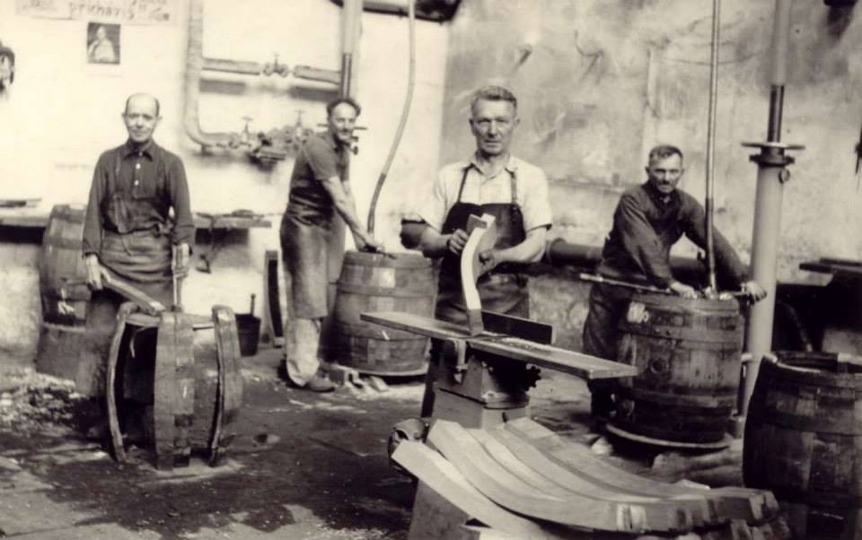 Pilsner-Urquell-Beer-Coopers-History-Photo-20