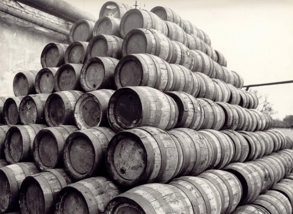 Pilsner-Urquell-Beer-Coopers-History-Photo-21