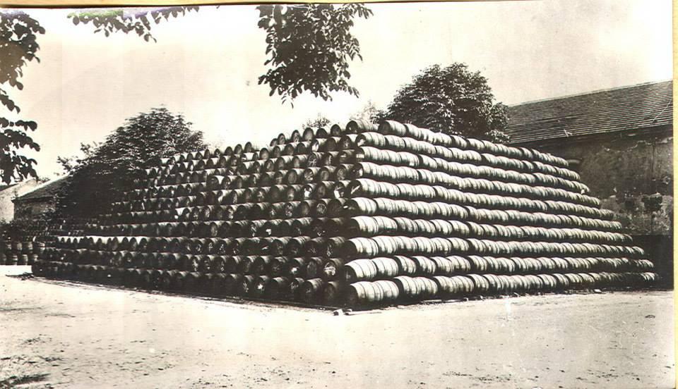 Pilsner-Urquell-Beer-Coopers-History-Photo-6