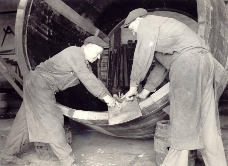 Pilsner-Urquell-Beer-Coopers-History-Photo-7