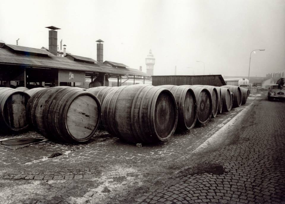 Pilsner-Urquell-Beer-Coopers-History-Photo-8