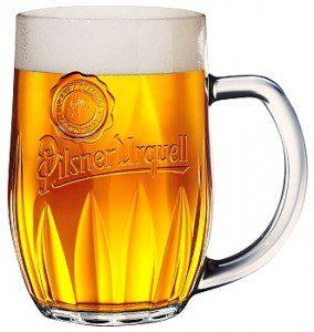 Pilsner_urquell_beer