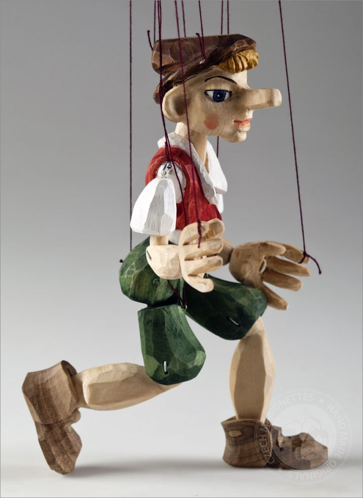 Pinocchio-Czech-Marionette-Tres-Bohemes