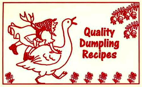 Quality-Dumpling-Recipes-Czech-Bohemian-Food