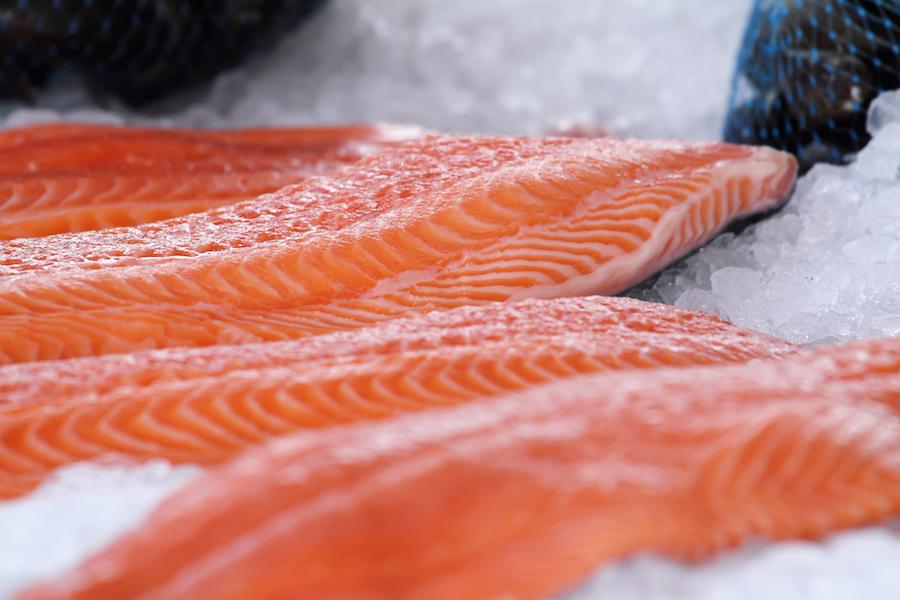 Salmon-Tres-Bohemes