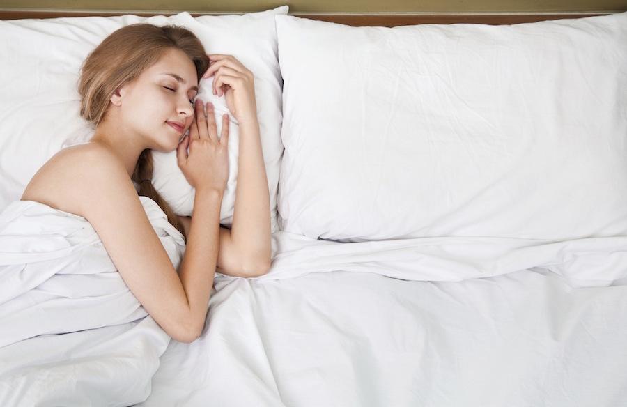 Sleep-Tres-Bohemes