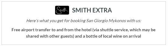 Smith-Extra