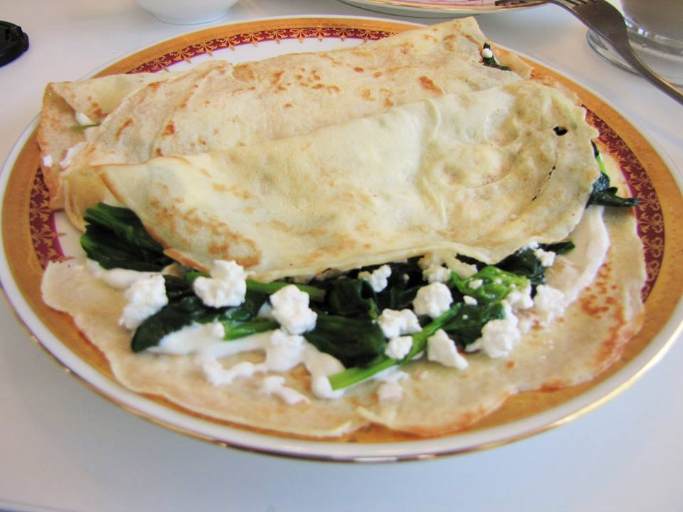 Spinach-Feta-Crepes-Filled-Tres-Bohemes