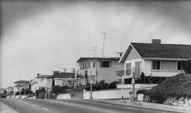 SurfRidge-Town
