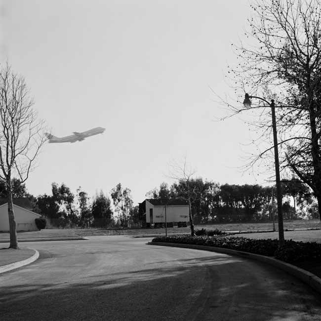 Surfridge-Airplanes-Closed-City