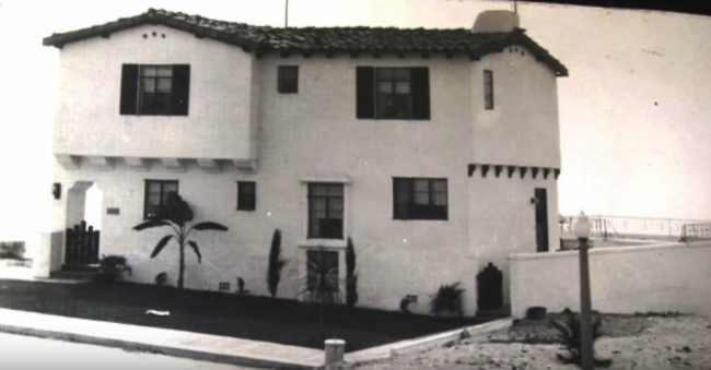 Surfridge-Estates-Architecture-2