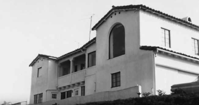 Surfridge-Estates-Architecture-3