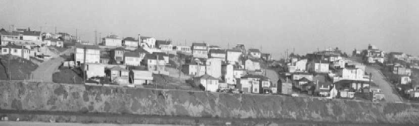 Surfridge-Estates