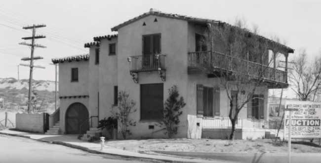 Surfridge-Mary-Francis-Norton-Estate-Auction