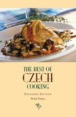The-Best-of-Czech-Cooking-Tres-Bohemes