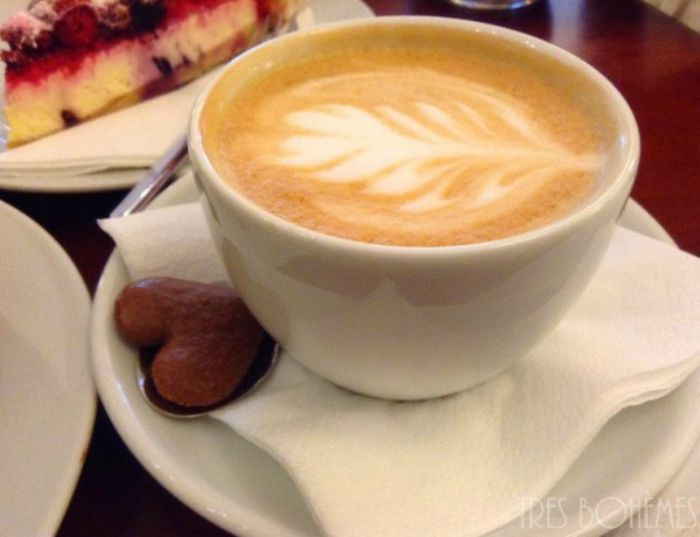 Top-30-Cafes-In-Prague-Czech-Republic-Cafe-Mysak-coffee