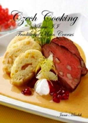 Traditional-Czech-Cooking-Recipes