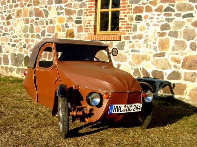 Velorex-Oskar-16-250-1959-7