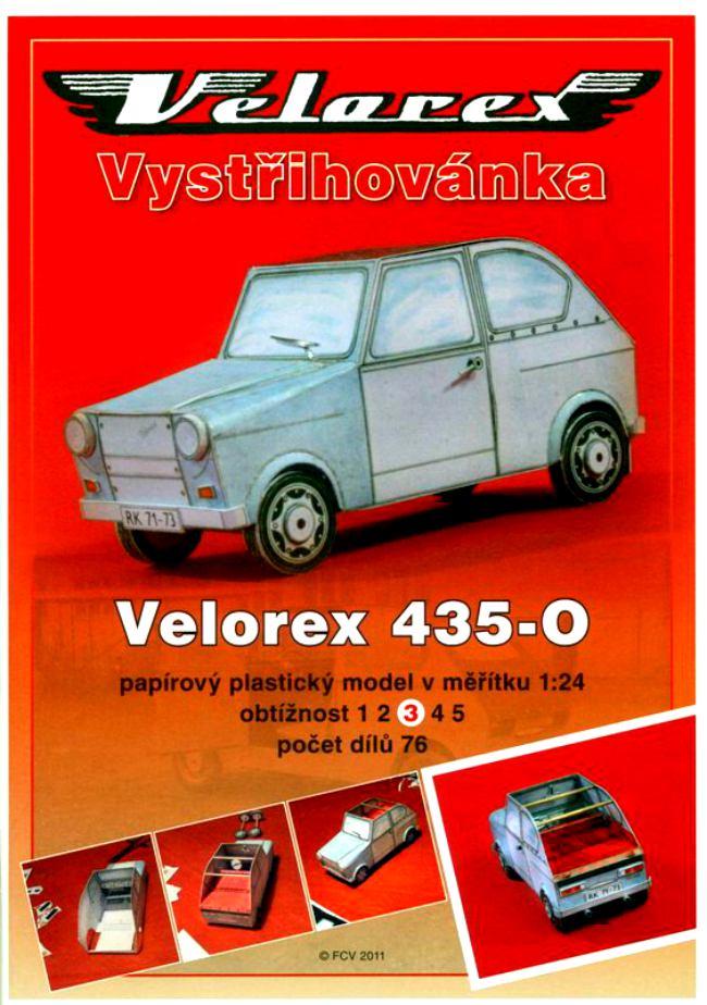 Velorex-435-a-Czech-Motorcar