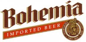 bohemia-beer-mexico-brand