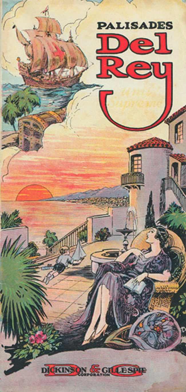 Palisades-Del-Rey-Brochure