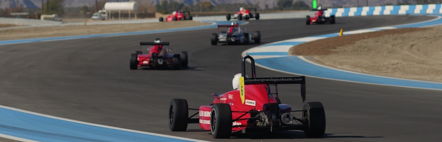 Thermal-Racing-Tres-Bohemes