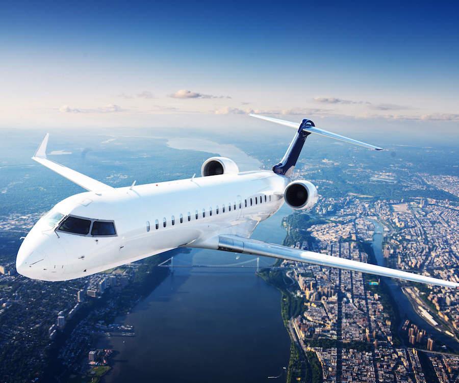 Jet-Smarter-Tres-Bohemes