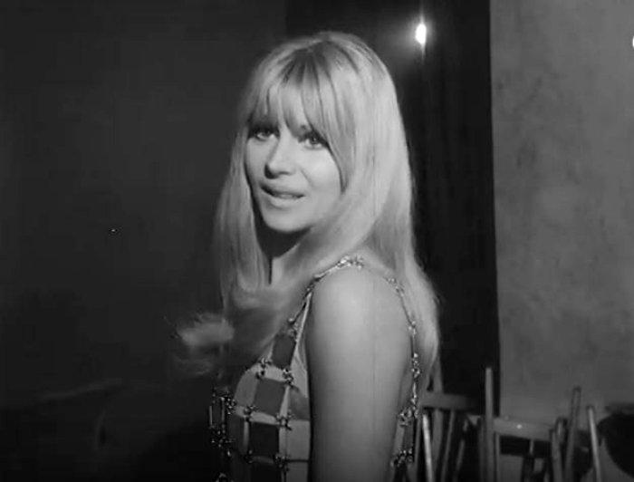 1969-Fashion-Show-Prague-1