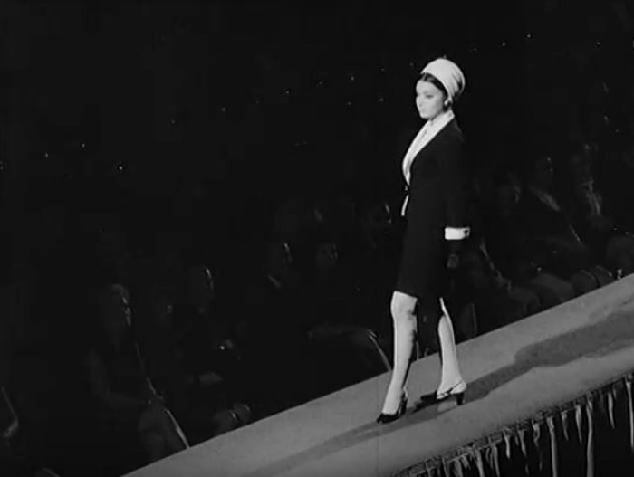 1969-Fashion-Show-Prague-10