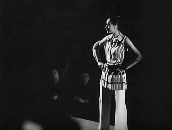 1969-Fashion-Show-Prague-11