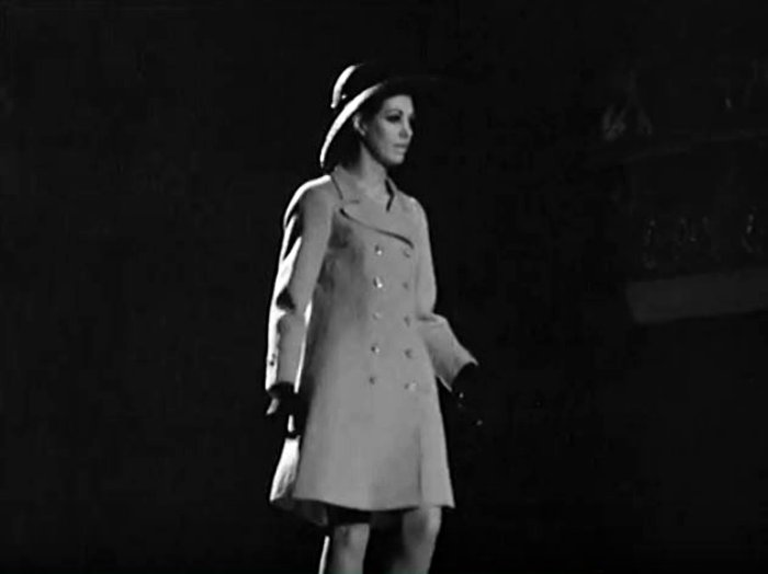 1969-Fashion-Show-Prague-12