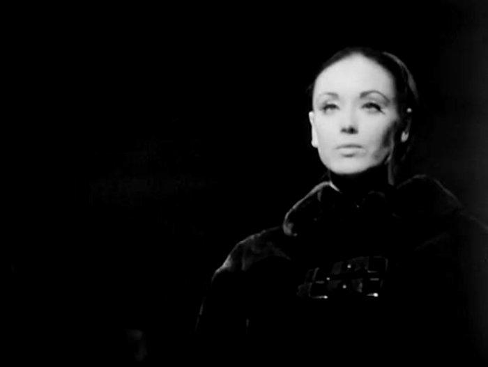 1969-Fashion-Show-Prague-14
