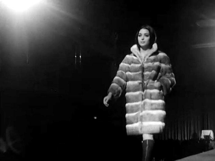 1969-Fashion-Show-Prague-15