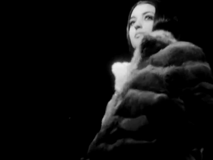 1969-Fashion-Show-Prague-16