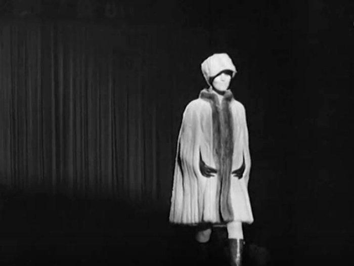 1969-Fashion-Show-Prague-17
