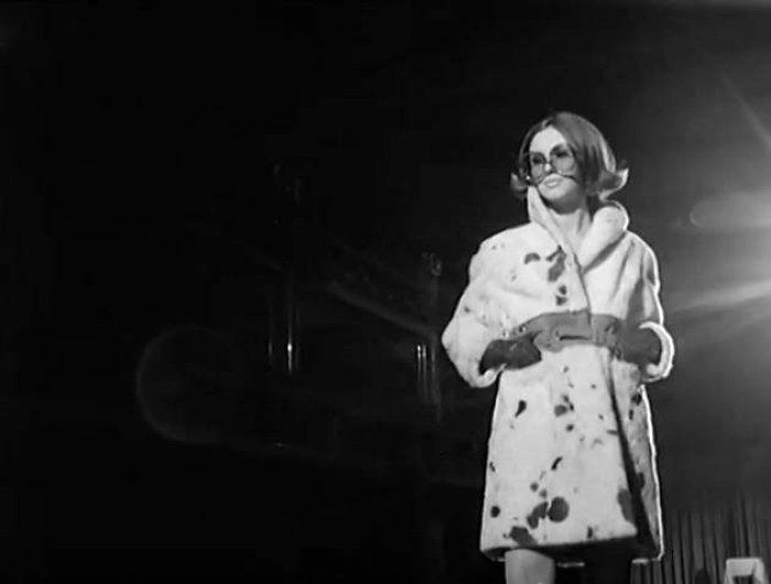 1969-Fashion-Show-Prague-18