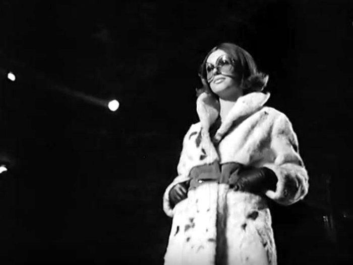 1969-Fashion-Show-Prague-19