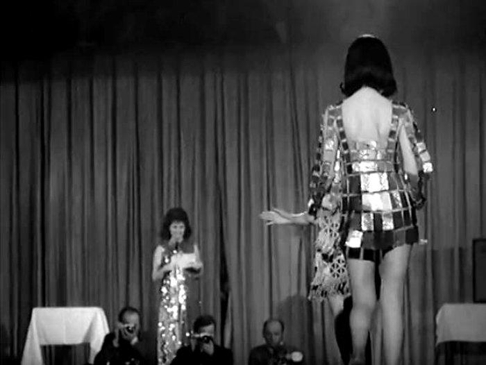 1969-Fashion-Show-Prague-20