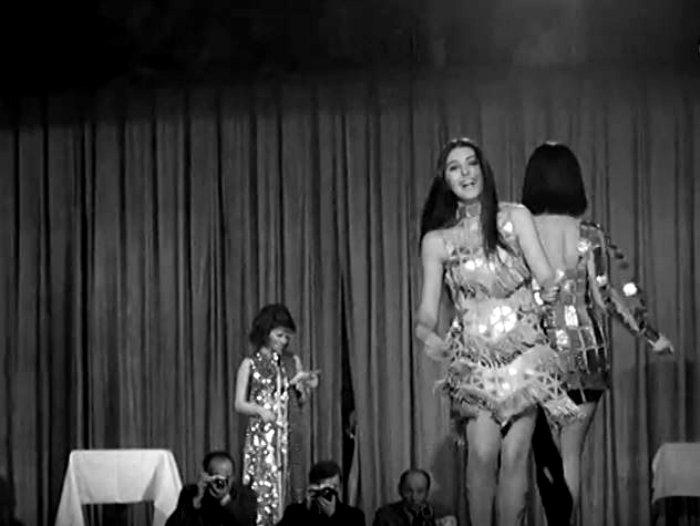 1969-Fashion-Show-Prague-21