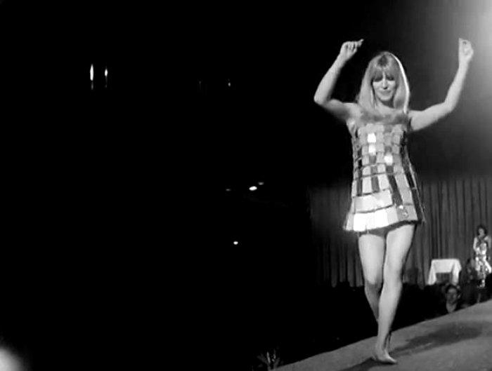 1969-Fashion-Show-Prague-22